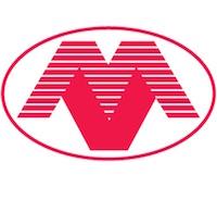 Marvol Trading GmbH